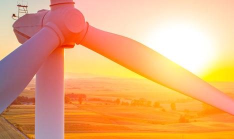Clean Efficient Energy