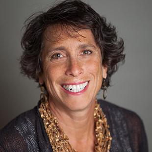Lynn Stein