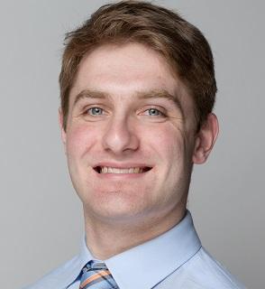 Josh Kriesberg
