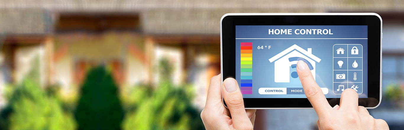 Residential Home Energy Efficiency Resources