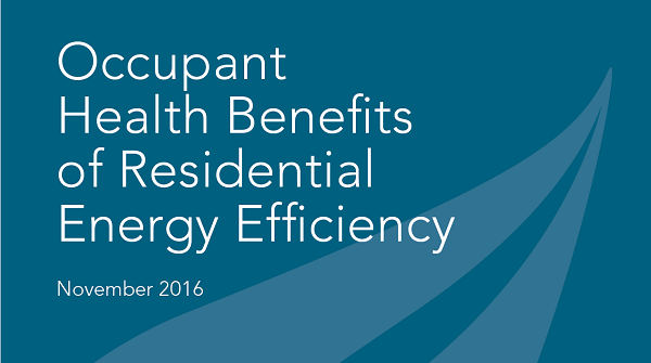 health-benefits-of-energy-efficiency