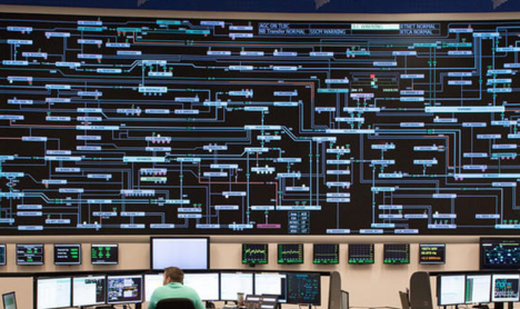ISO-NE-control-room