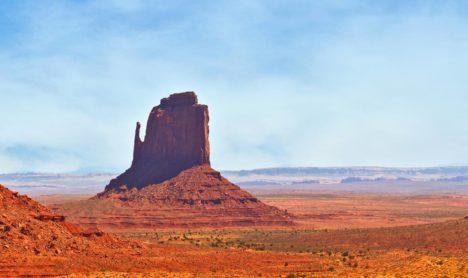 Utah State Resources