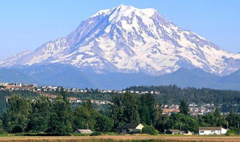 Washington State Resources
