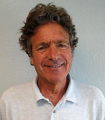 Dennis Brachfeld