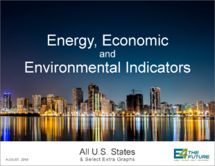 Energy-Economic-Environment-Indicators-USA-50-states