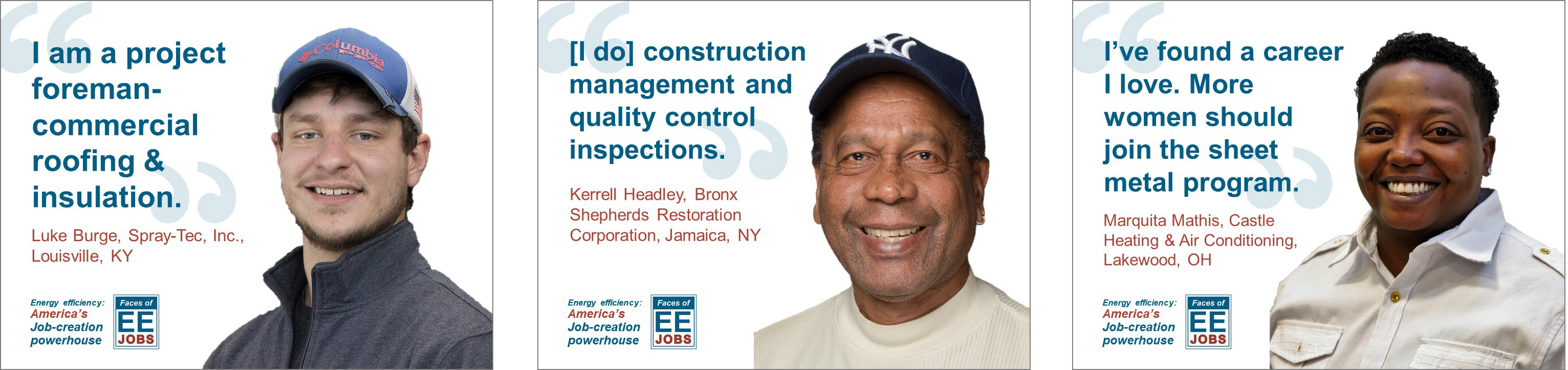 Faces-of-EE-Energy-efficiency-construction-jobs