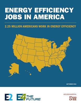 energy-efficiency-jobs-in-america