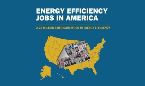 EE-jobs-america-faces-of-energy-efficiency