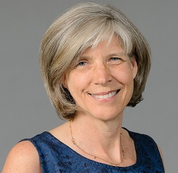 Elizabeth Titus NEEP