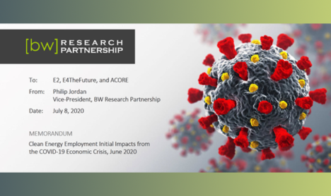BW Research header