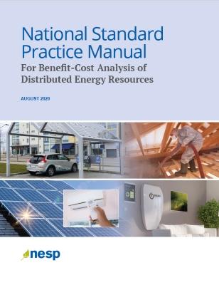 National Standard Practice Manual